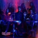 Australian Electro-Pop Artist Hopium Shares New Song SUNGLASSES
