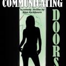 Review Roundup: COMMUNICATING DOORS at The Theatre Group at Santa Barbara City College!