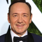 Vertical Entertainment to Release BILLIONAIRE BOYS CLUB Starring Kevin Spacey in Sele Photo