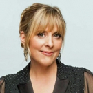 Former BAKE OFF Host Mel Giedroyc to Lead Rose Theatre's MUCH ADO ABOUT NOTHING