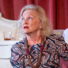 Brief 6/18: PASS OVER Opens, The Cast of BANDSTAND Reunites, and More!