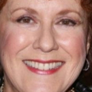Judy Kaye And Erin Davie Announced For World Premiere of DIANA; Full Casting Revealed!