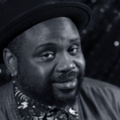 WATCH NOW! Zooming in on the Tony Nominees: Brian Tyree Henry