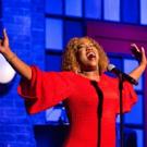 Porchlight Announces Chicago Sings 2018