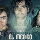 SORTEOS BWW: Te invitamos al estreno de EL MEDICO en concierto