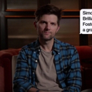 VIDEO: Celebrities Read Mean Tweets From Their Moms on JIMMY KIMMEL LIVE Video