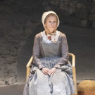 BWW Review: THE MEETING, Chichester Festival Theatre