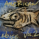 Dirtnap Records Announces 'American Noise: Vol. 2' Photo