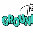The Groundlings Present New Show: GROUNDLINGS & GROUNDLINGS, ATTORNEYS AT LAW