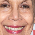 BWW Review: The Second Annual CHITA RIVERA AWARDS Honored Outstanding Members of the Dance World During a Diverse and Delightful Evening of Performances