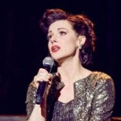 Marriott Theatre Hosts GET HAPPY: ANGELA INGERSOLL SINGS JUDY GARLAND Photo