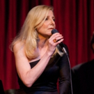Longtime Michel Legrand Vocalist Laury Shelley Performs Tribute To Mentor At Jazz Showcase