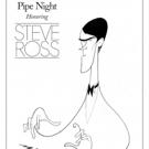 The Players Celebrates Cabaret Legend Steve Ross Photo