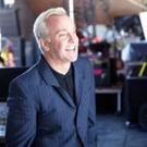 Milk + Honey Management Signs Producer/Songwriter John Feldmann Photo