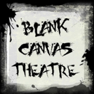 Blank Canvas Theatre Announces its 2018 Season Photo