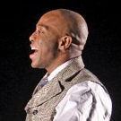 BWW Review: Trinity Rep's Season Closes with Resounding RAGTIME Photo