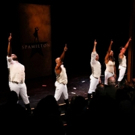 Photo Flash: SPAMILTON Celebrates Opening Night in Los Angeles Photos