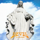 Cruel Youth Releases DEVIL IN PARADISE Photo