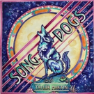 Taylor Martin's SONG DOGS, Produced by Amanda Anne Platt, Out 11/16 on Little King Records