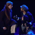VIDEO: Get a First Look at Clips From RAGTIME at Lincoln Park Performing Arts Center