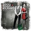 Rossi/Rickard Announce New Album