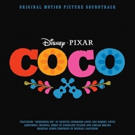BWW Album Review: COCO Embraces the Power of Music and Tradition