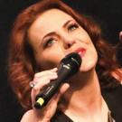 BWW Review: RACHEL TUCKER, Shoreditch Town Hall