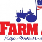 Farm Aid's Music and Food Festival Heads to Connecticut on Saturday, September 22