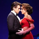 PRETTY WOMAN Releases New Block of Tickets and Announces New Performance Schedule Photo