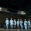 BWW Morning Brief November 10th, 2017: IN THE HEIGHTS on PBS, Tony Awards Announce First Decisions, and More!
