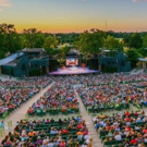 The Muny Will Stage KINKY BOOTS, MATILDA, CINDERELLA, and More This Summer!