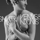 New Camerata Opera presents Holst's Savitri and Blow's Venus & Adonis Photo