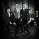 Il Divo Announces New North American Dates for the 'Timeless' Tour
