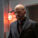 BWW Recap: Lex's Diabolical Plan Unfolds in SUPERGIRL's Flashback Episode, 'The House Photo