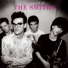Three Members of The Smiths Announce Classically Smiths UK Tour Photo
