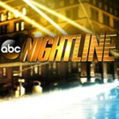 ABC News' NIGHTLINE Ranks No. 1 in All Key Target Demos for the Week of 10/16