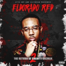 Eldorado Red Reveals New Album Will Be Produced By Zaytoven and Drops ONE DAY Music Video