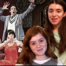 BWW TV: THE PLAY THAT GOES WRONG Goes Right with the Kid Critics! Video