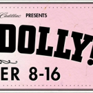 BWW Review: Dolly Dazzles at The Dome