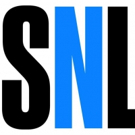 SATURDAY NIGHT LIVE Returns In February With Two New Shows