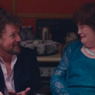 VIDEO: Watch Susan Boyle and Michael Ball Perform 'A Million Dreams' From THE GREATES Video