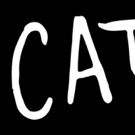 CATS Comes To The Paramount Theatre Photo