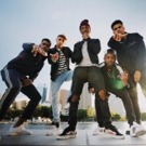 Next Town Down Joins #YouTubeBlack FanFest Line Up