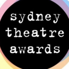 Winners Announced for the 2017 Sydney Theatre Awards Photo