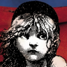 BWW Review: LES MISERABLES at Rochester Broadway Theatre League Photo