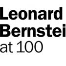 Symphony Space Celebrates 40 Years with Wall to Wall Leonard Bernstein