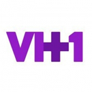 VH1 to Premiere IN SESSION LIVE WITH DR. JESS with Charlamagne Tha God