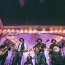 A Star-Studded Night Raises 1.7 Million for Zac Brown's Non-Profit Camp Southern Ground