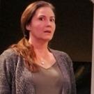 Hampton Theatre Company presents CLEVER LITTLE LIES