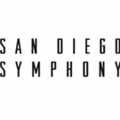 The San Diego Symphony Announces 2018-2019 Jazz At The Jacobs and City Lights Series
